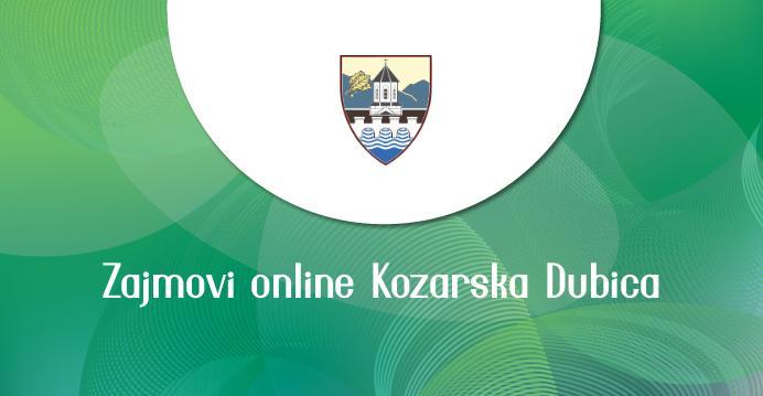Web stranice za upoznavanje grad Konjic Bosna i Hercegovina